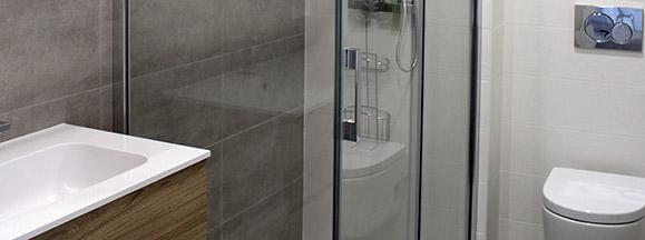 portada-baños